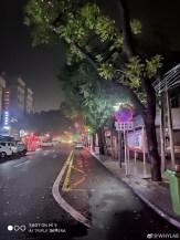 Xiaomi Mi 9 / fot. WHYLAB