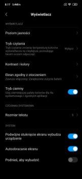 Screenshot_2019-04-29-08-17-12-984_com.android.settings