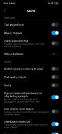 Screenshot_2019-04-29-08-20-18-344_com.android.camera