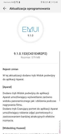 Screenshot_20190509_124805_com.huawei.android.hwouc_.jpg