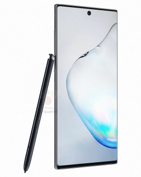 Galaxy Note 10 / fot. WinFuture