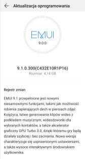 Screenshot_20190711_112932.jpg