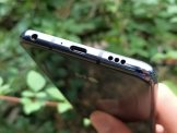 LG G8S ThinQ / fot. gsmManiaK.pl