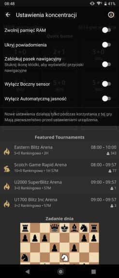 Screenshot_20190619-084817