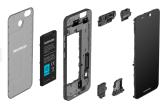 Fairphone 3/fot. Fairphone