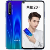 Honor 20s_3