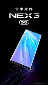NEX 3 5G_3