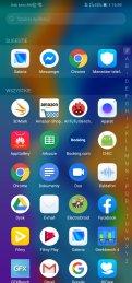 Screenshot_20190621_155910_com.huawei.android.launcher