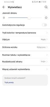 Screenshot_20190621_155936_com.android.settings