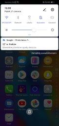 Screenshot_20190621_160045_com.huawei.android.launcher