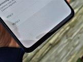 Xiaomi MI 9T Pro / fot. gsmManiaK.pl