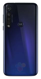 Moto G8 Plus_3