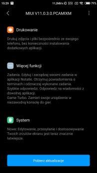 Screenshot_2019-11-04-15-29-06-012_com.android.updater