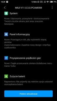 Screenshot_2019-11-04-15-29-09-432_com.android.updater