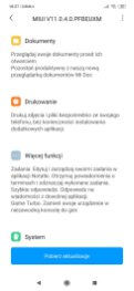 Screenshot_2019-11-04-18-27-56-629_com.android.updater