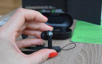 Razer Hammerhead True Wireless: budowa słuchawki (5)/ fot. techManiaK