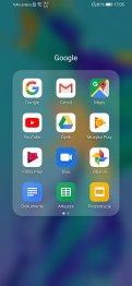 Screenshot_20200102_170542_com.huawei.android.launcher