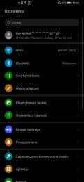 Screenshot_20200102_170545_com.android.settings