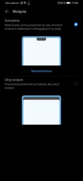 Screenshot_20200102_170606_com.android.settings