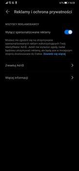 Screenshot_20200110_160317_com.huawei.hwid