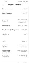 Screenshot_2020-04-20-07-56-29-255_com.android.settings