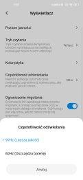 Screenshot_2020-04-20-07-57-17-439_com.android.settings