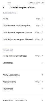 Screenshot_2020-04-20-07-57-28-877_com.android.settings