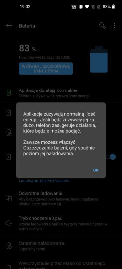 Screenshot_20200525-190201
