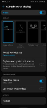 Screenshot_20200530-152037