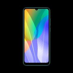 Huawei Y6p / fot. producenta