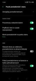 Screenshot_2020-05-01-12-45-39-26