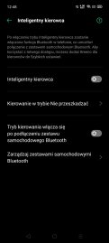 Screenshot_2020-05-01-12-48-13-28
