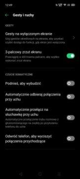 Screenshot_2020-05-01-12-49-49-28