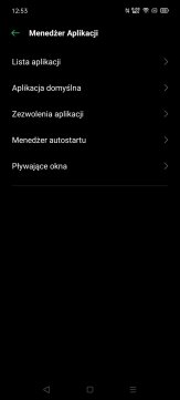 Screenshot_2020-05-01-12-53-11-08