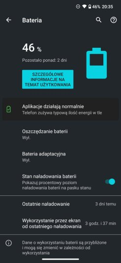 Screenshot_20200617-203523