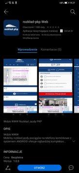 Screenshot_20200624_192742_com.huawei.appmarket