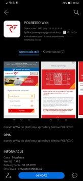 Screenshot_20200624_200459_com.huawei.appmarket