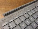 Microsoft Surface Go 2 / fot. gsmManiaK.pl