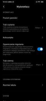 Screenshot_2020-07-08-19-18-16-554_com.android.settings