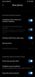 Screenshot_2020-07-08-19-18-45-015_com.miui.home