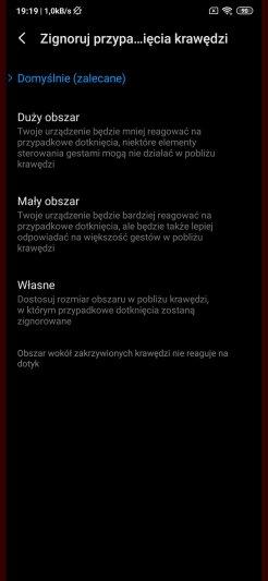 Screenshot_2020-07-08-19-19-01-473_com.android.settings