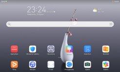 Screenshot_20200726_232428_com.huawei.android.launcher