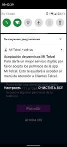 Fot. grupa Mi A3 na Telegram via MIUIPolska