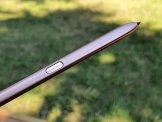 Samsung Galaxy Note20 Ultra / fot. gsmManiaK.pl
