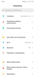 Screenshot_2020-06-25-19-33-27-219_com.android.settings