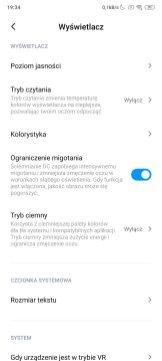 Screenshot_2020-06-25-19-34-10-436_com.android.settings