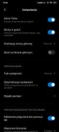 Screenshot_2020-06-25-19-36-29-231_com.miui.securitycenter