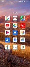 Screenshot_2020-06-25-19-37-04-771_com.mi.android.globallauncher