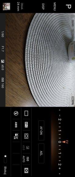 Screenshot_20200716-161417