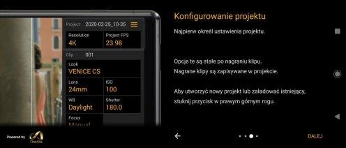 Screenshot_20200716-161512
